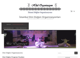 dinidugun.org