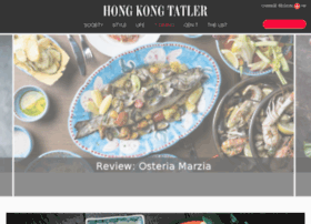 dining.asiatatler.com