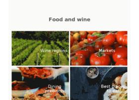 dining.aucklandnz.com