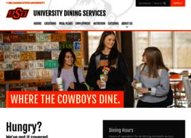 dining.okstate.edu