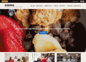 dining.uiowa.edu