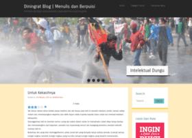 diningrat.wordpress.com