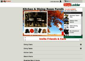 diningroomfurniturecollection.com