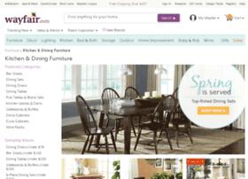 diningroomsdirect.com