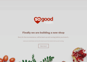 dink.co.uk