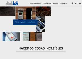 dinkbit.net
