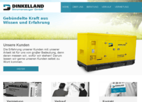 dinkelland.mediastijl-test.nl