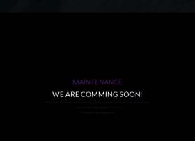 dinkes.surabaya.go.id