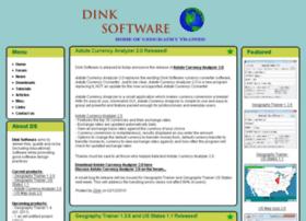 dinksoftware.com