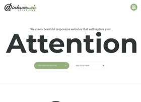 dinkumweb.com.au