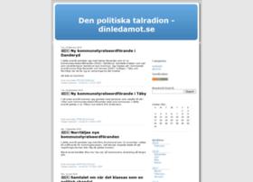 dinledamot.libsyn.com
