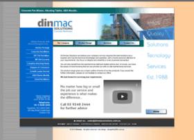 dinmacsolutions.com.au