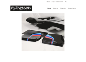 dinmann.com