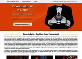 dinner-berlin.de