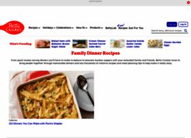 dinnermadeeasy.com
