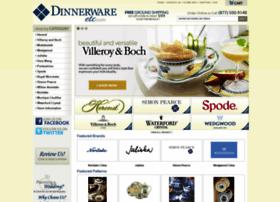 dinnerwareetc.com