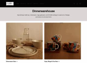 dinnerwarehouse.com