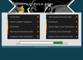 dinnerwareusa.com