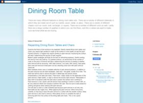 dinning-room-sets.blogspot.com
