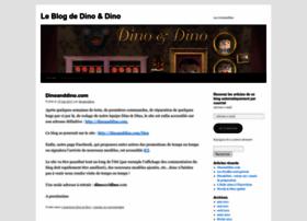 dinoanddino.wordpress.com