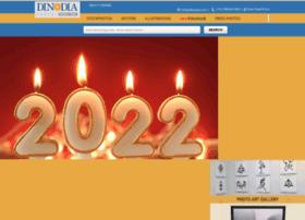 dinodia.com