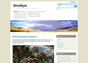 dinodiyar.wordpress.com