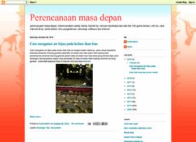 dinoe-dasbos.blogspot.com