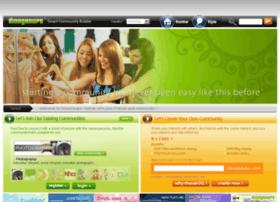 dinogroups.com