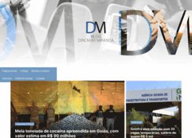 dinomarmiranda.com