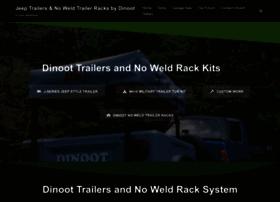 dinoot.com