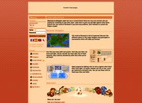 dinoparc.com