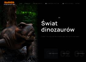 dinopark.malbork.pl