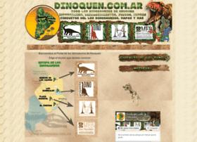 dinoquen.com.ar