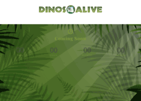 dinosalive.co.za