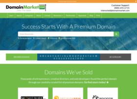 dinosaurmaker.com