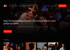 dinoshow.ntr.nl