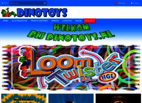 dinotoys.nl
