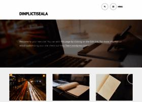 dinplictiseala.wordpress.com