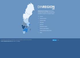 dinregion.se