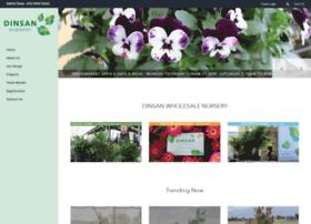 dinsan.com.au