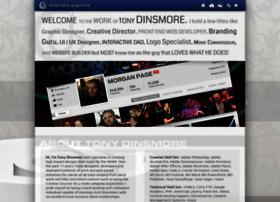 dinsmoregraphics.com