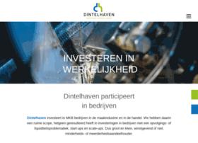 dintelhaven.nl
