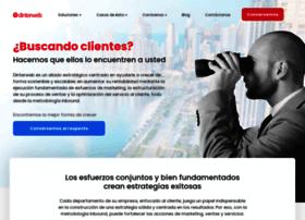 dinterweb.com
