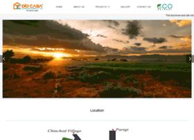 diocasa.com
