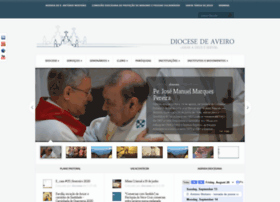 diocese-aveiro.pt