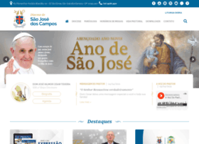 diocese-sjc.org.br