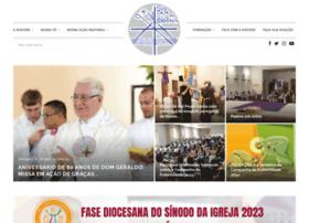 diocesedecolatina.org.br