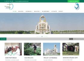 dioceseobala.net