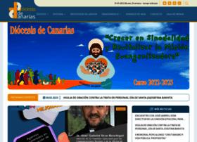 diocesisdecanarias.es