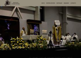 diocesisdevictoria.org